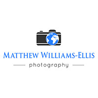 Matthew Williams-Ellis: Travel Photographer
